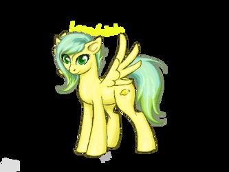 Lemon Lobule