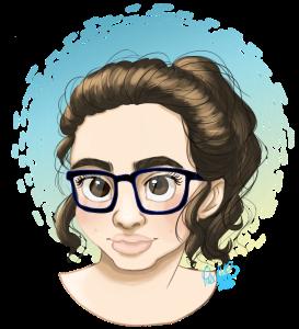 PascaleRaps's Profile Picture
