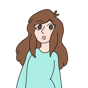LilyMeifwa's Profile Picture