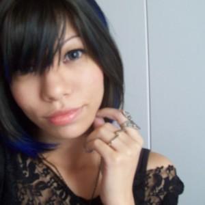 NandaBlue's Profile Picture