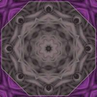 Mandala01 by Budmil