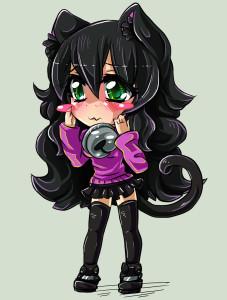 Kitty-Evalia's Profile Picture