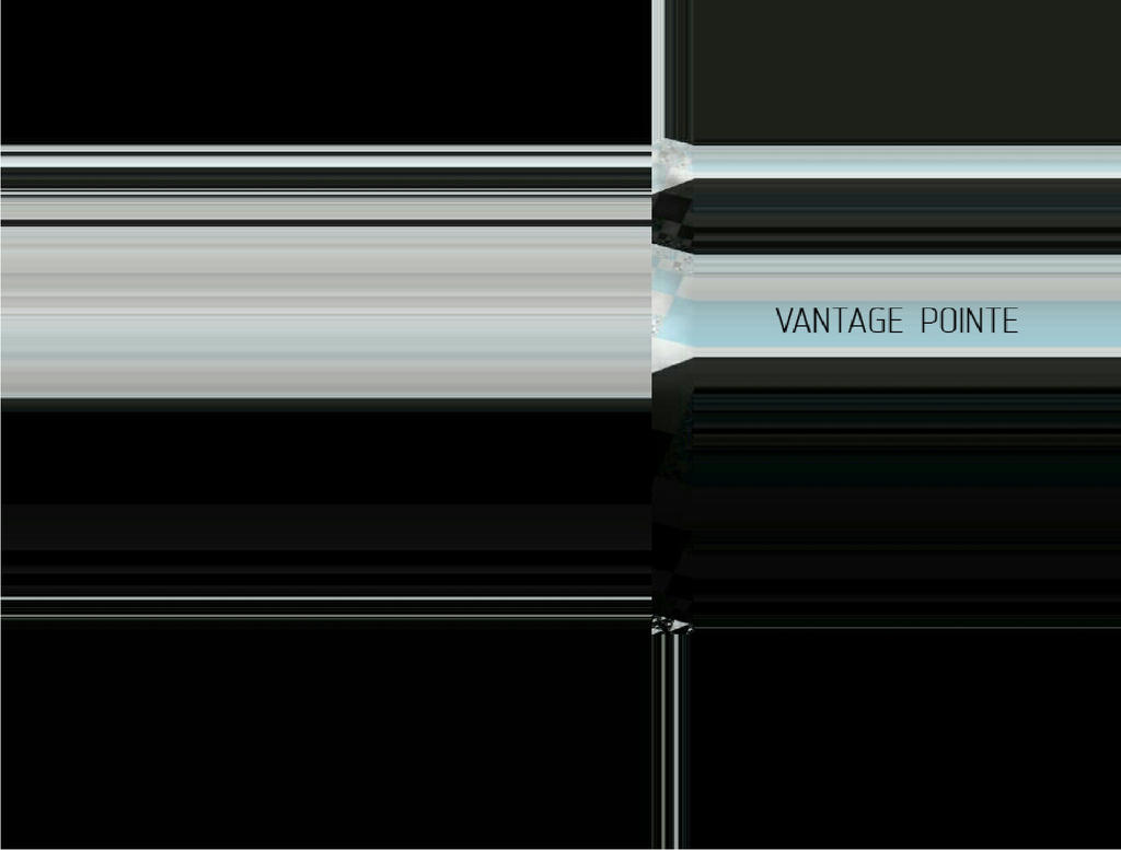 2K VantagePointe by ESPLANODE