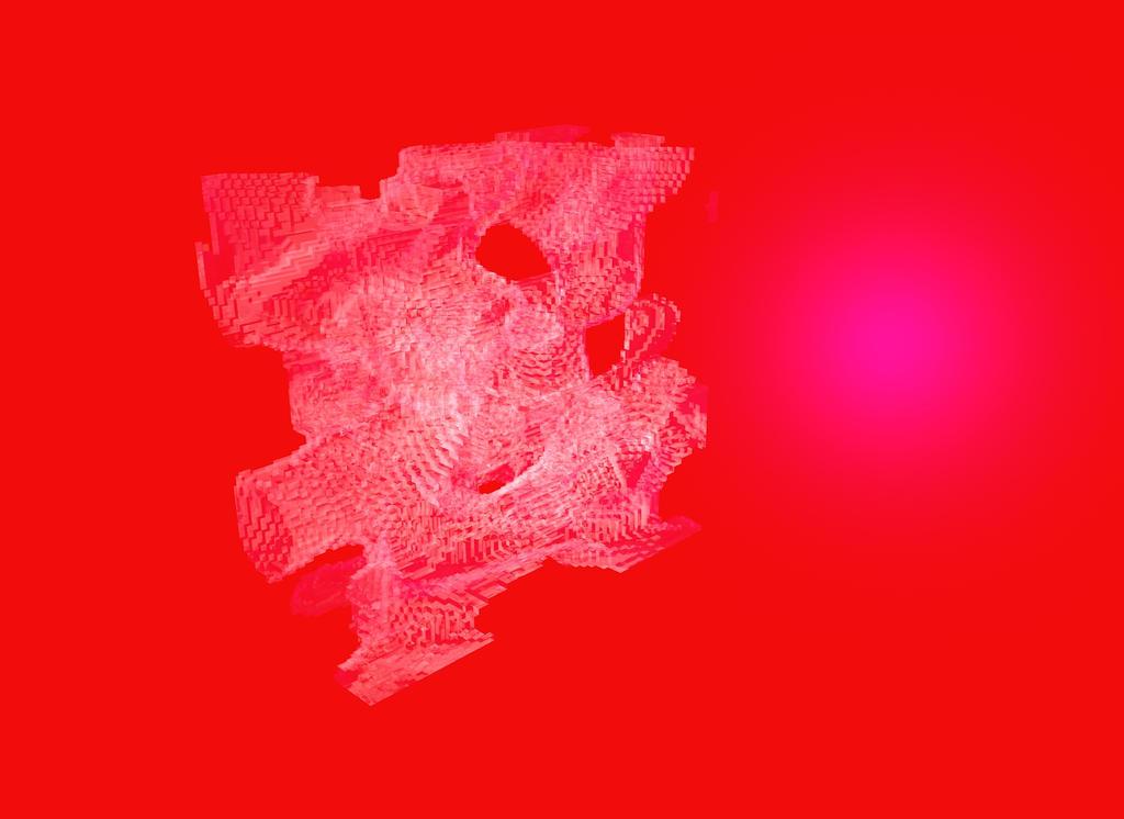 pixel wrper by ESPLANODE