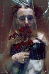 Lanivia - Le Bouquet