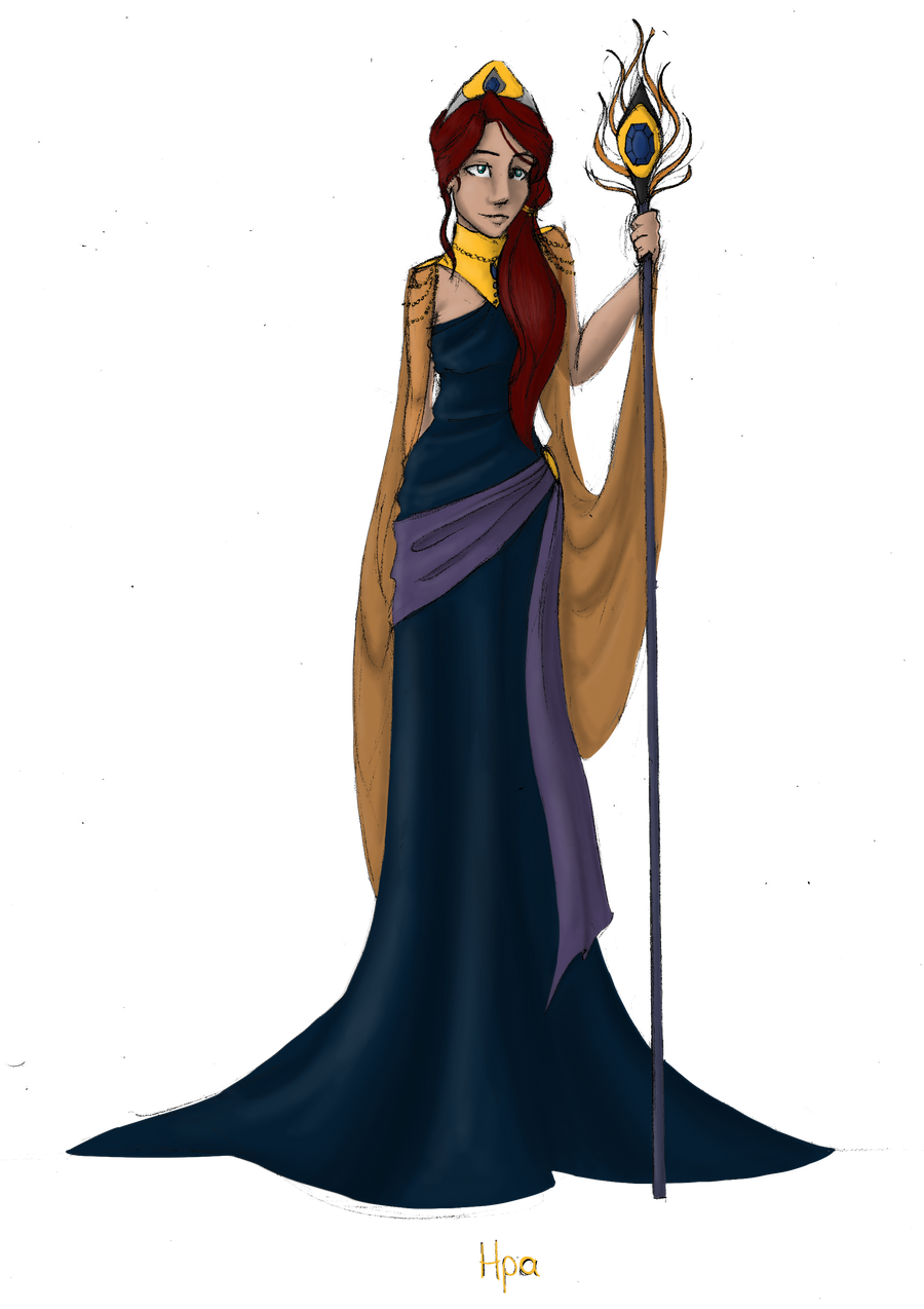 suggestions online images of hera greek goddess