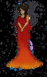 Greek Goddess: Hestia