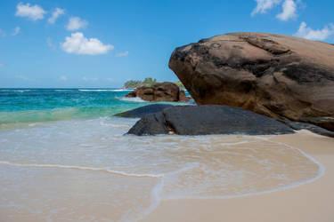 Seychelles 06 by tpphotography