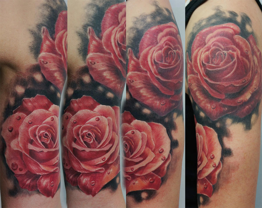 http://fc08.deviantart.net/fs71/i/2013/022/3/2/rose_tattoo_by_graynd-d5scl30.jpg