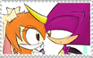 Cream X Espio Stamp by shadcream4eva