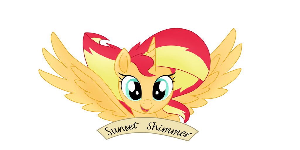mlp_the_movie__au__sunset_shimmer_by_sha