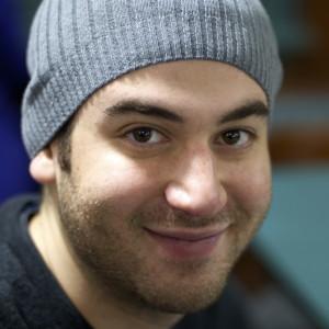 mhalpert's Profile Picture