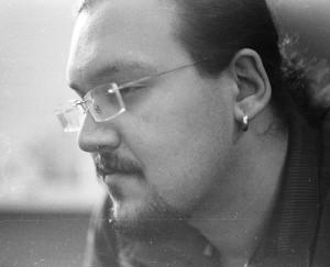 fotomanyak's Profile Picture