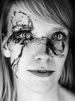 Spiritmark by TheManface