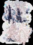 [CLOSE] ADOPTABLE Xue Long Collab