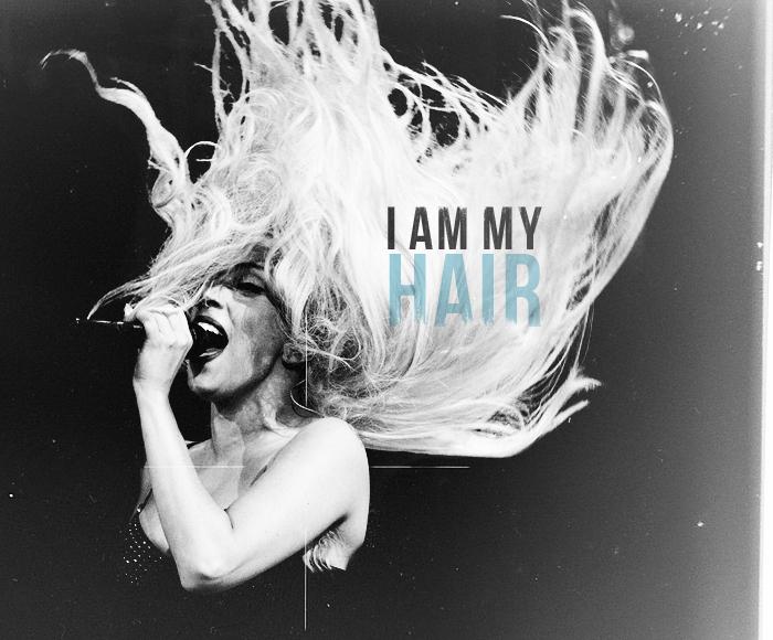 Lady Gaga 2 by punkieheart