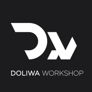 DoliwaWorkshop's Profile Picture