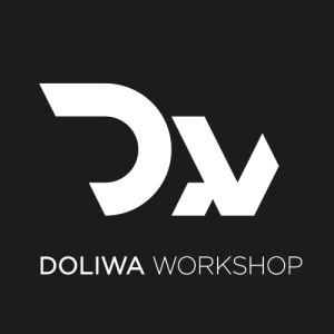 DoliwaWorkshop's Profile Picture