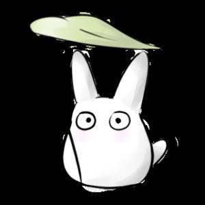 Hinami-kun's Profile Picture