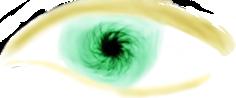 Eye by Fuenio