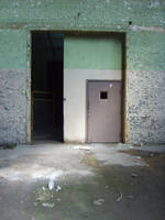 abandonedfac7 by Unmiracle-stock