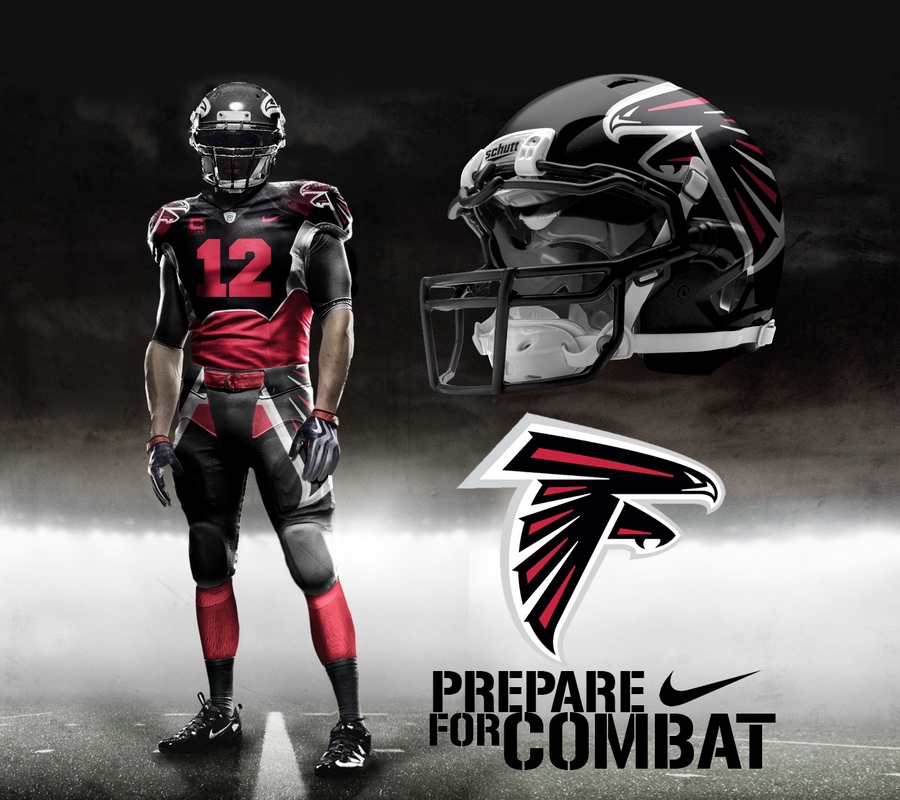 Atlanta falcons alt home uni by drunkenmoonkey on deviantart atlanta falcons alt home uni by drunkenmoonkey voltagebd Images