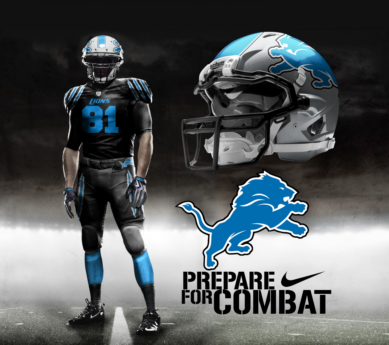 low priced 6f912 50a2f detroit lions thanksgiving jersey