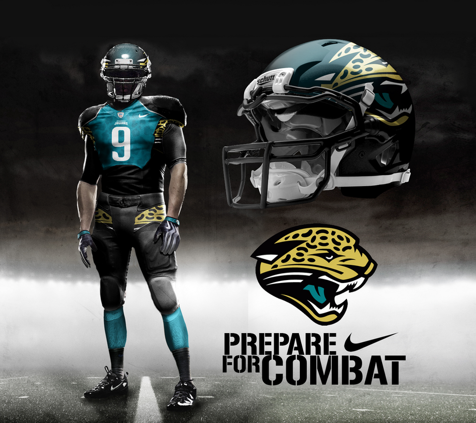 jacksonville jaguars home by drunkenmoonkey on deviantart. Cars Review. Best American Auto & Cars Review