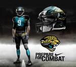 Jacksonville Jaguars Home