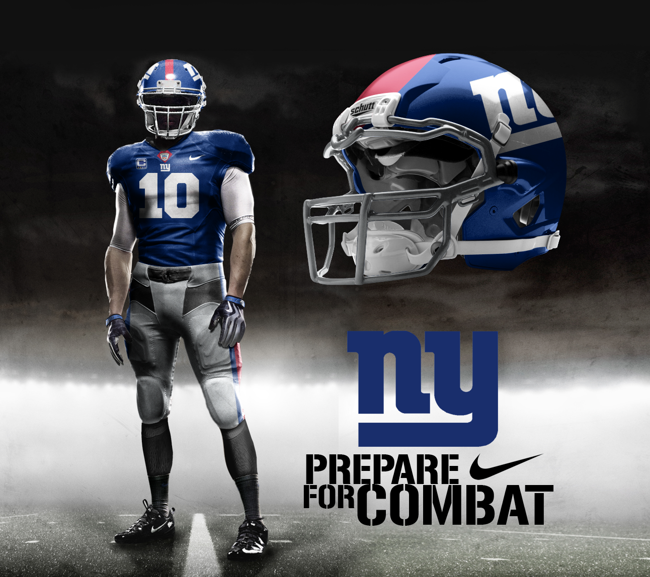 > * Official Season Opening Night Giants Vs Cowboys Thread * - Photo posted in BX SportsCenter | Sign in and leave a comment below!