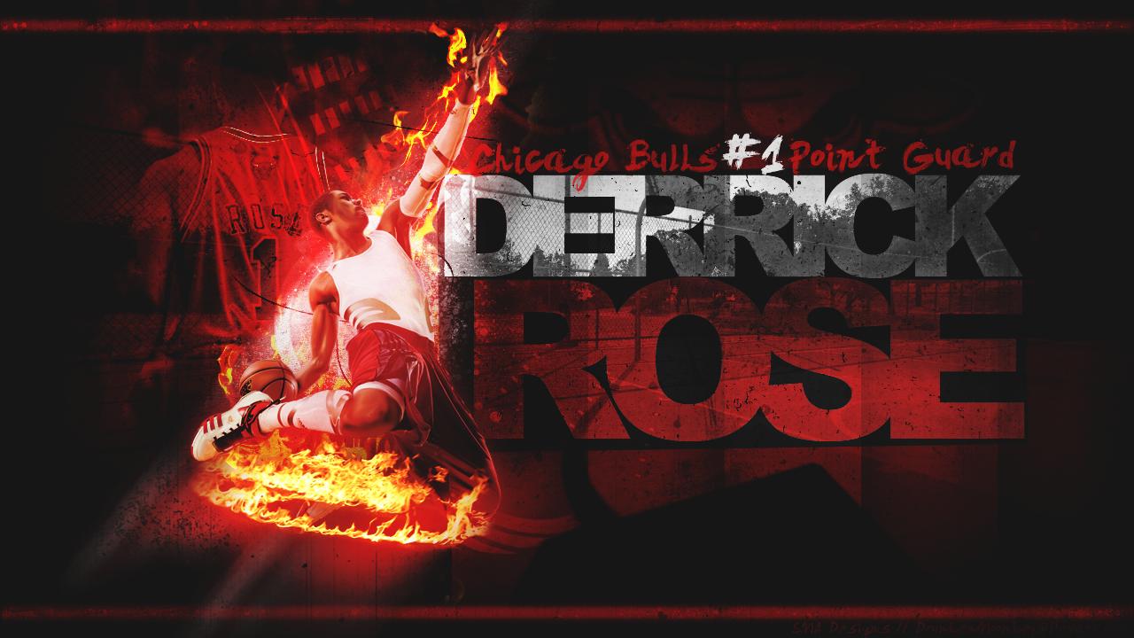 Great Wallpaper Logo Derrick Rose - derrick_rose_chicago_bulls_by_drunkenmoonkey-d38j6g9  Snapshot_486535.png