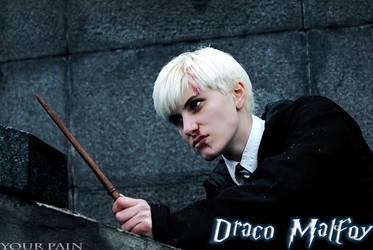 Draco-Malfoy-FanClub | DeviantArt