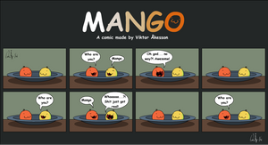 Mango (new)