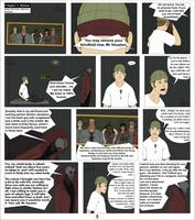 Dr Metal: Page 5 by KurvosVicky