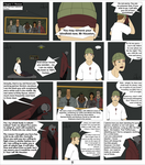 Dr Metal: Page 5