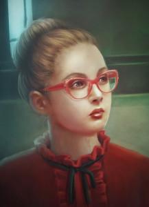 DolceCaramella's Profile Picture