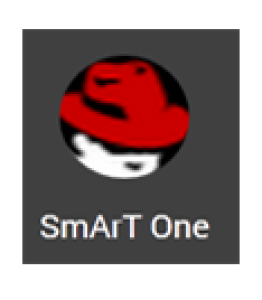 SmArT-1's Profile Picture
