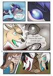 D I O X I S - Page 9 - EN by RigelWeiss