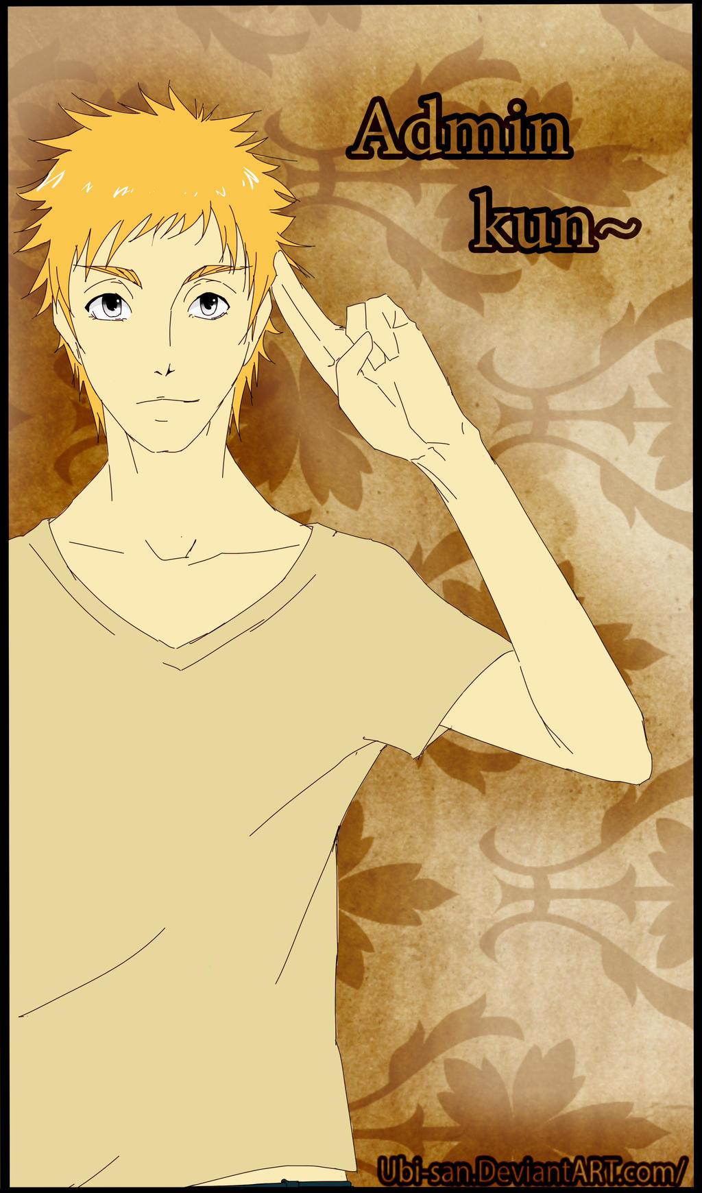 Gift by Swen-k