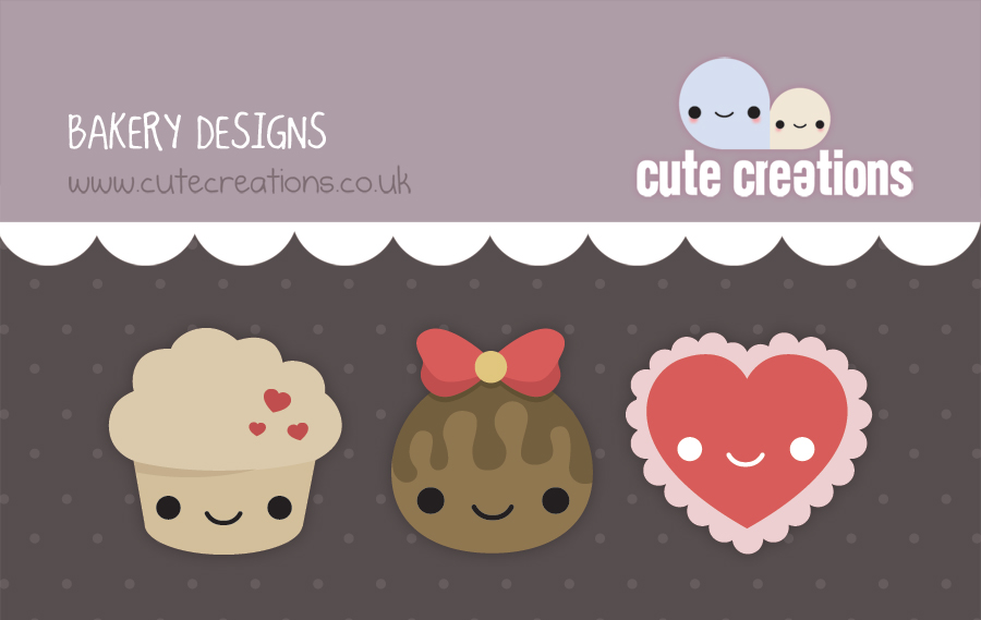 valentines designs by thepeasylifeco