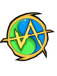 VA logo 2 by vator69