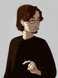 Dirlcutto's Profile Picture