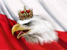 Poland by Obywatel-GC