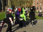 Sheffield Furmeet - March 2019 (Picture 3) by BoomSonic514