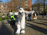 Sheffield Furmeet - March 2019 (Picture 4) by BoomSonic514