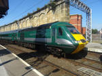 LSL/RCS 43 059 at Carlisle by BoomSonic514