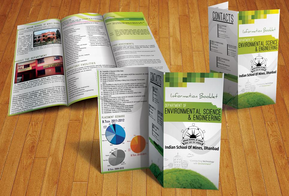 Enviro placement brochure final by jamalaftab on deviantart for Placement brochure design