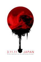 Japan 3.11.11
