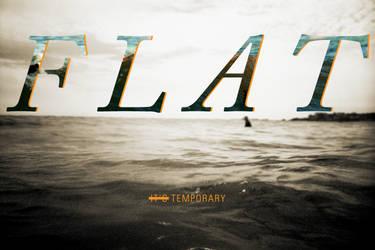 Flat - Temporary