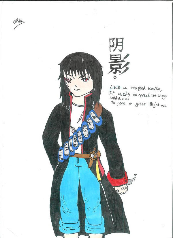 Karn-sama's Profile Picture